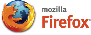 Get the Firefox browser!